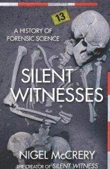 silentwitnesses