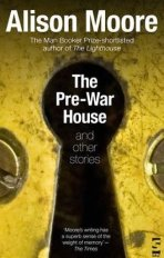 theprewarhouse