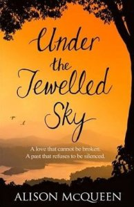 underthejewelledsky