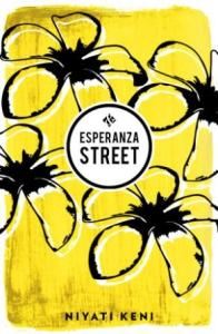 ESPERANZA-STREET-300x460