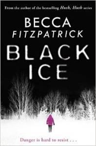 black iceB