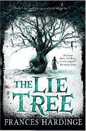 lie treeB