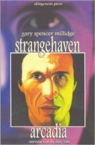 Strangehaven1