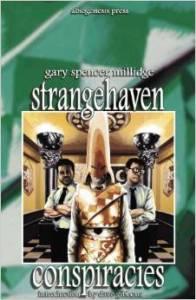strangehaven3